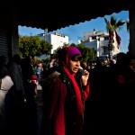 20120204_morocco_festival_0122lblog