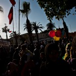 20120204_morocco_festival_0215lblog