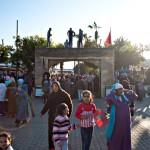 20120204_morocco_festival_0410lblog