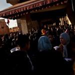 20120204_morocco_festival_0485lblog